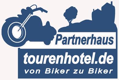 Motorradhotels by Tourenhotel
